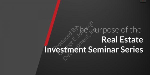 gejdev-investment-seminar_page_02