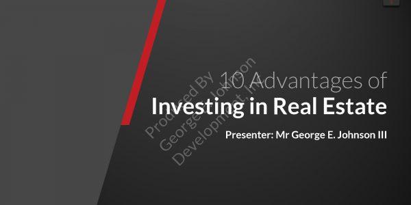 gejdev-investment-seminar_page_03