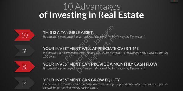 gejdev-investment-seminar_page_04