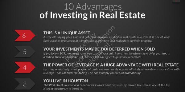 gejdev-investment-seminar_page_05