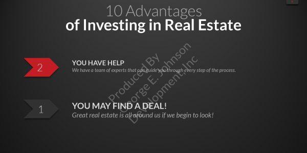 gejdev-investment-seminar_page_06