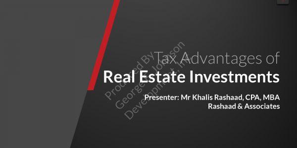 gejdev-investment-seminar_page_07