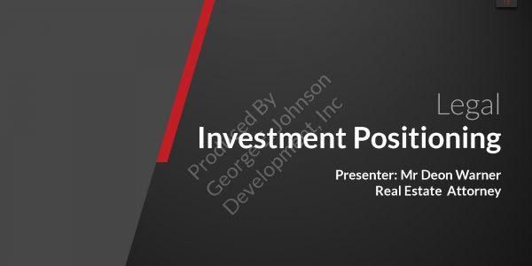gejdev-investment-seminar_page_13