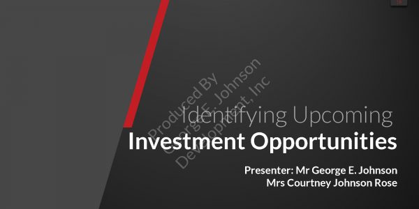 gejdev-investment-seminar_page_18